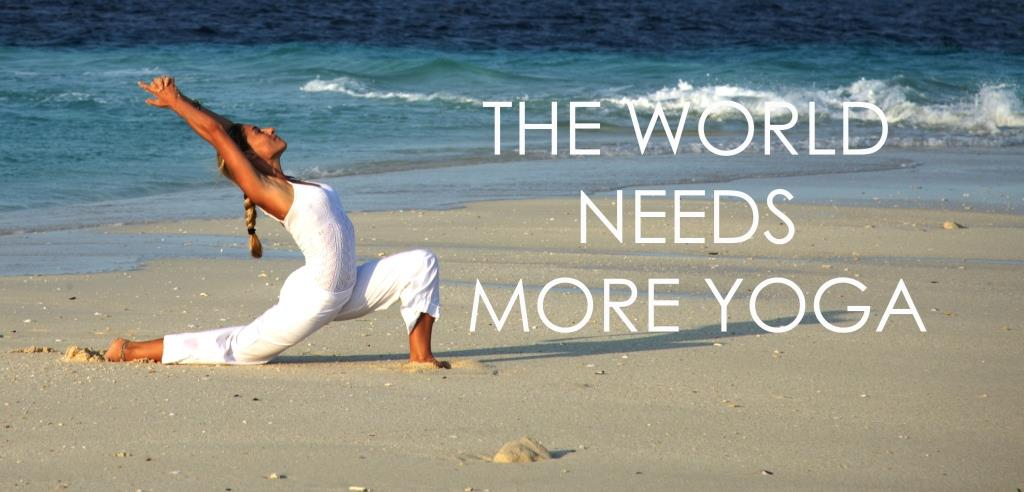 200 hr yoga teacher training 2