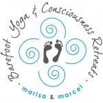 Barefoot Yoga logo_FINAL