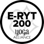 T01-YA-TEACHER-ERYT-200
