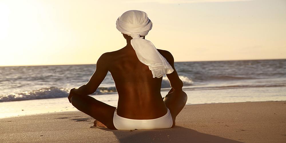Yoga-at-Sunset-opaz