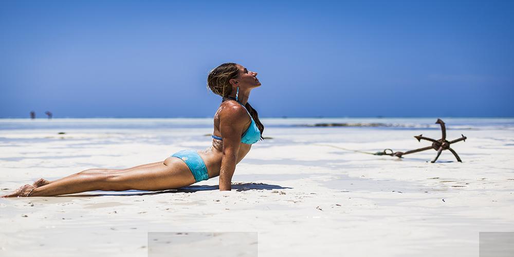 yoga-retreat-zanzibar-yoga-teachers-training9