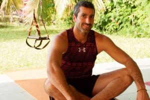 oori-levy-fitness-yoga-retreat-zanzibar